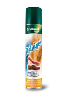 Collonil Reiniger 200ml