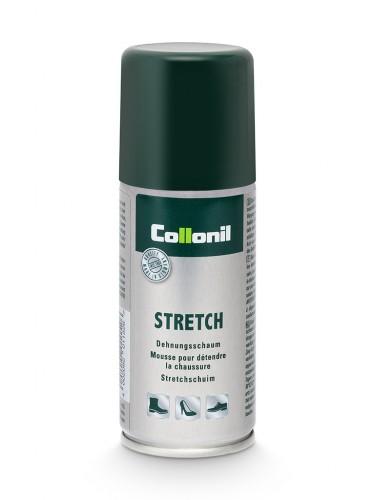 Collonil Stretch