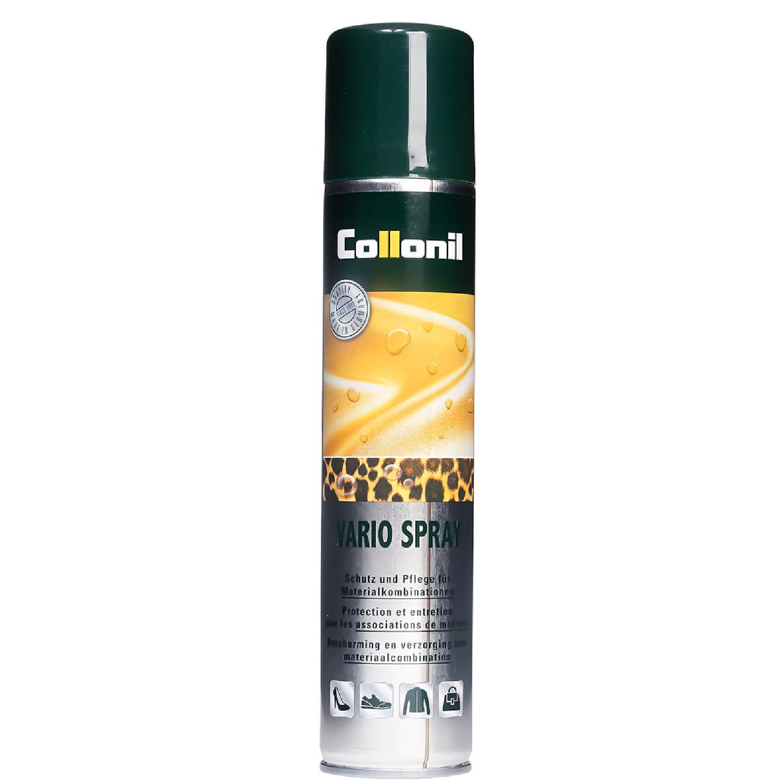 Collonil Vario 200 ml