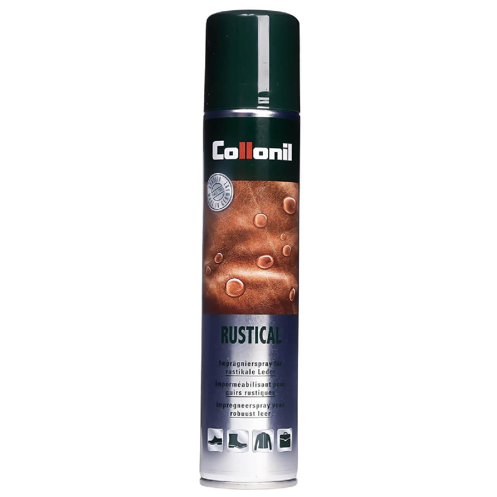 Collonil Rustical 200 ml