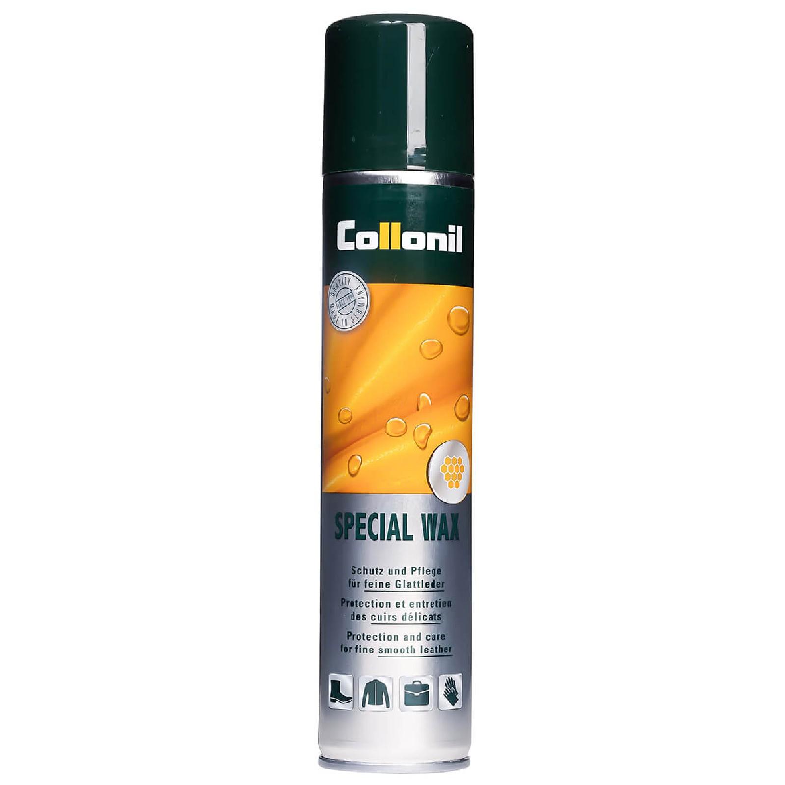 Collonil Special Wax