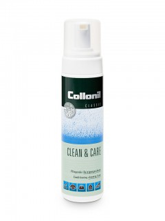 Collonil Clean & Care
