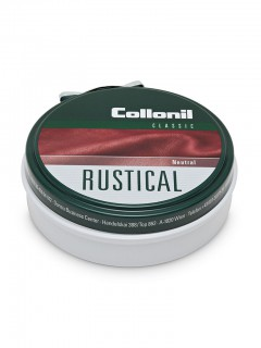 Collonil Rustical tuk