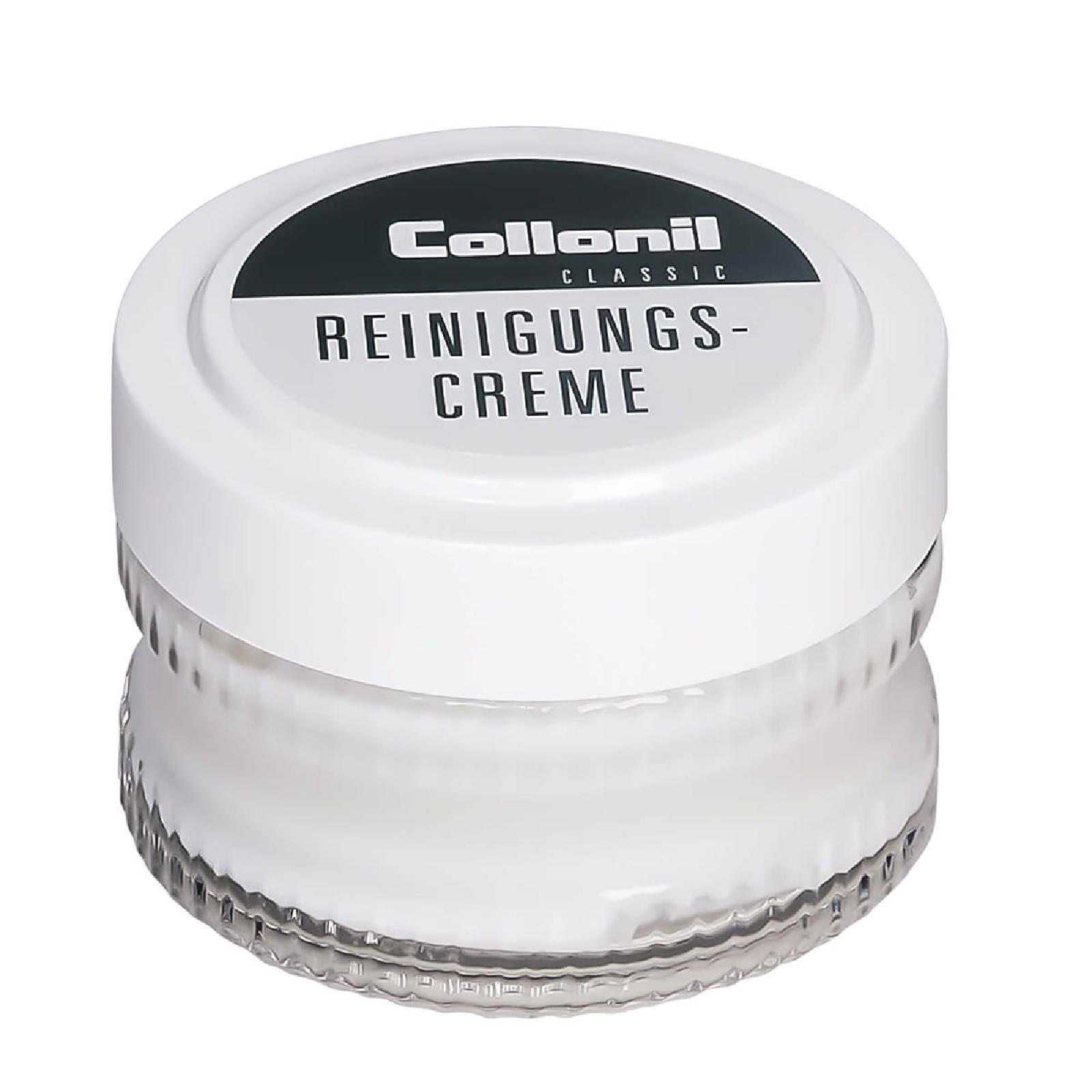 Collonil Reinigungscreme