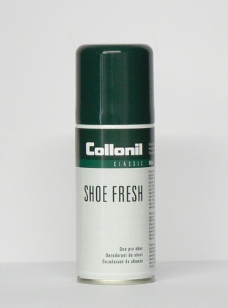 Collonil Shoe fresh