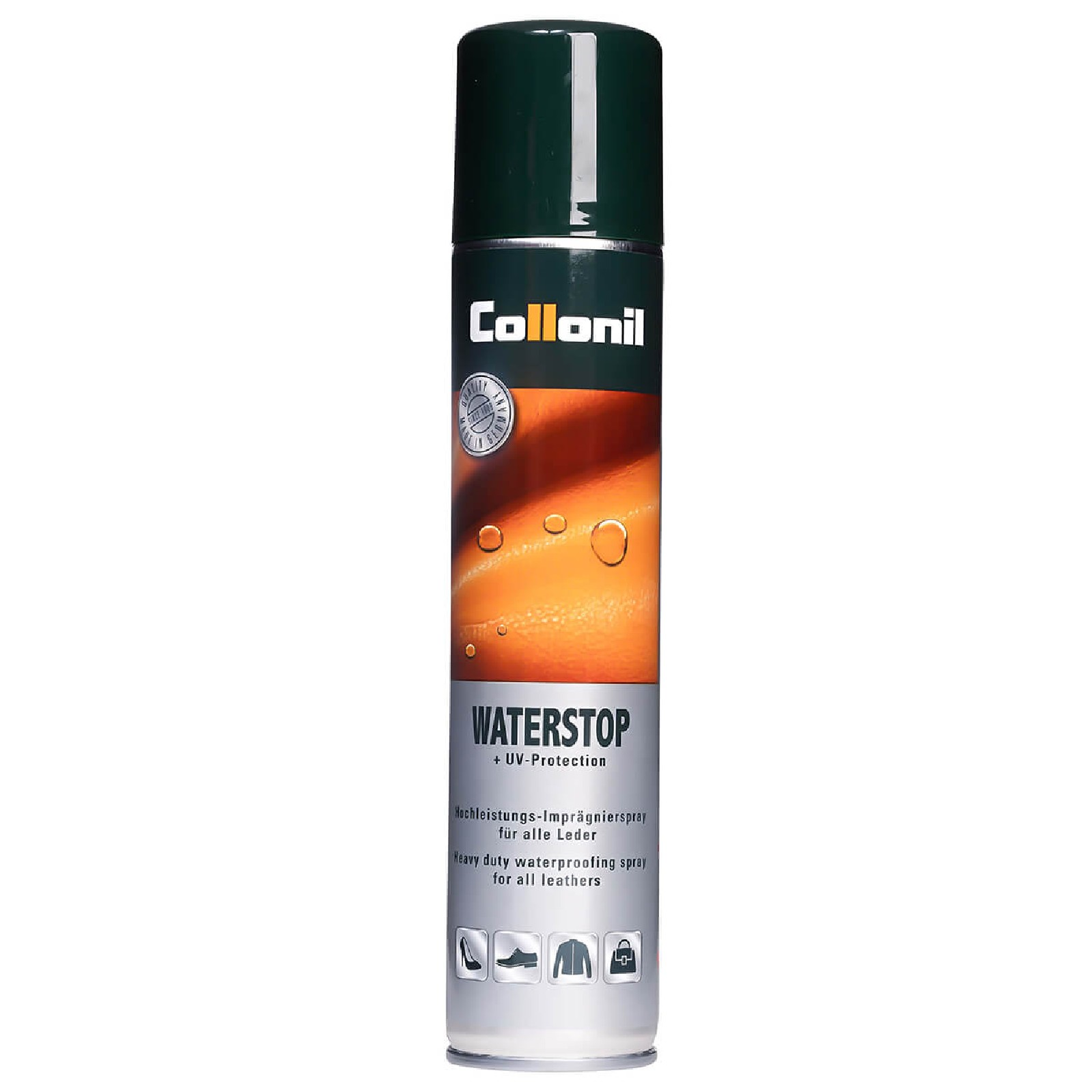 Collonil Waterstop 400 ml s UV filtrem