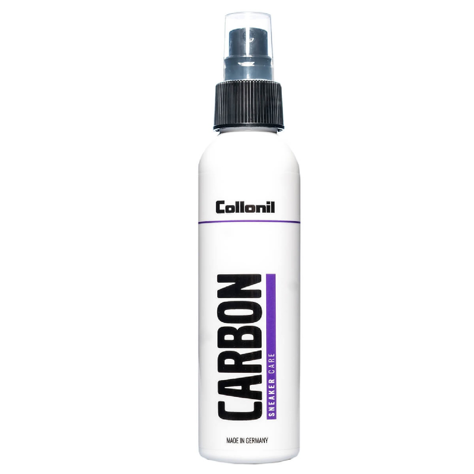 Carbon Sneaker Care 100 ml